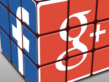 Facebook & Google Plus | Election Campaign Management Company India | Design Boxed Creatives